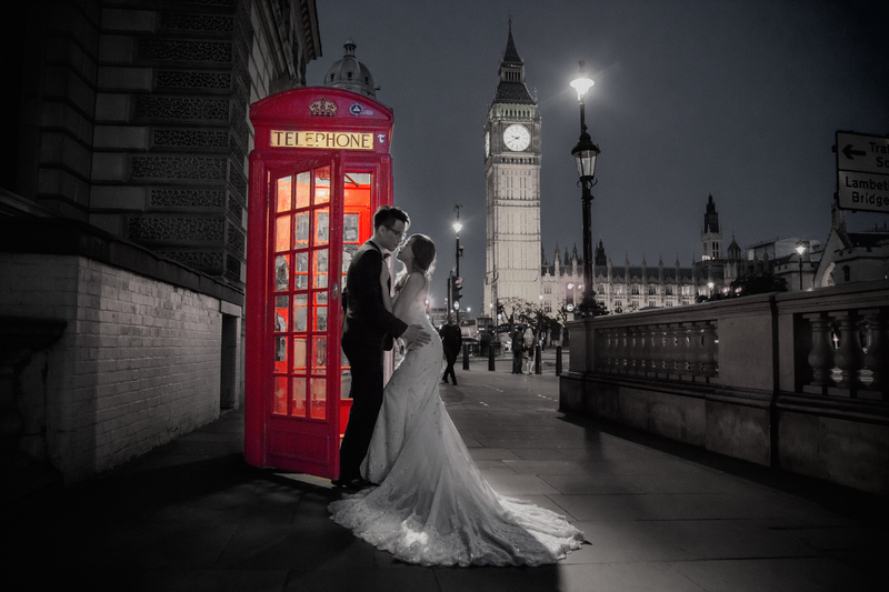 巴黎婚紗,法國海外婚紗,歐洲婚紗攝影