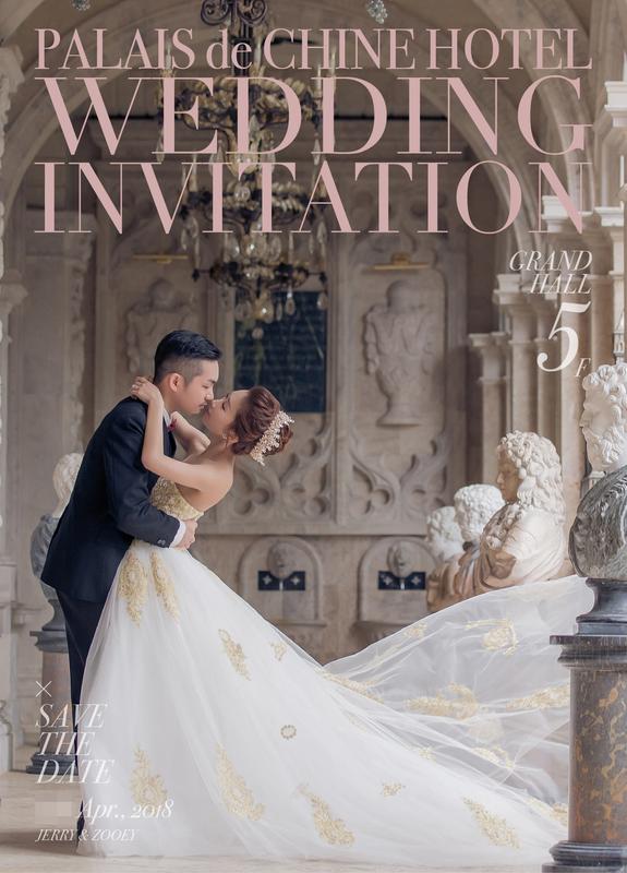 老英格蘭婚紗,新娘推薦,臉紅紅攝影,老英格蘭