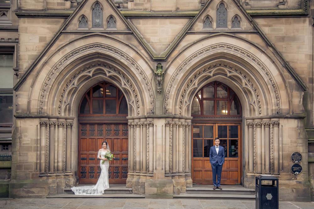 英國婚紗,倫敦婚紗,曼徹斯特Manchester,海外婚紗,蜜月婚紗,蘇格蘭婚紗,英國婚紗攝影