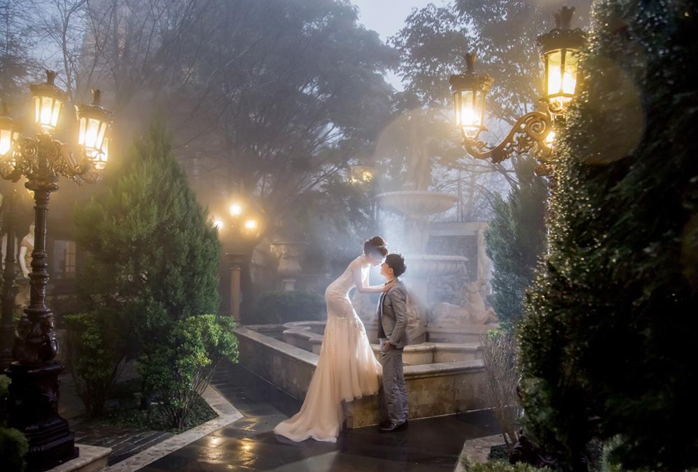 老英格蘭,老英格蘭婚紗,自助婚紗,南投婚紗,合歡山婚紗,台中婚紗,台灣婚紗,婚紗推薦