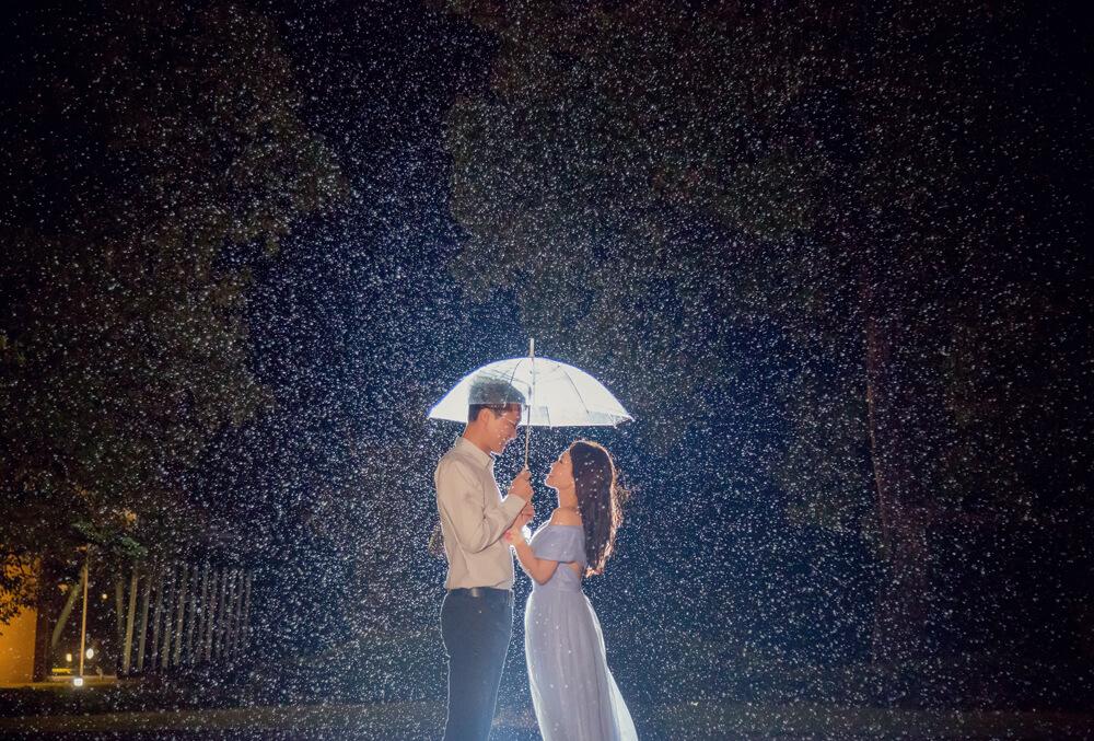 海外婚禮,日本海外婚禮,東京婚禮,海外婚禮推薦,箱根婚禮,教堂婚禮,海外婚紗