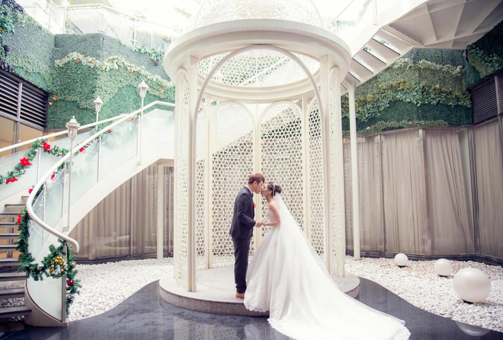 民權晶宴會館,民權晶宴,婚禮記錄,晶宴會館,台北婚攝