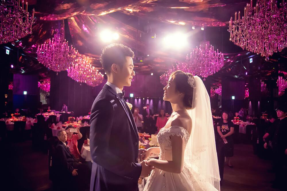 君品,婚攝,台北婚攝,婚禮紀錄,婚禮攝影,台北君品酒店,婚攝推薦,君品婚攝