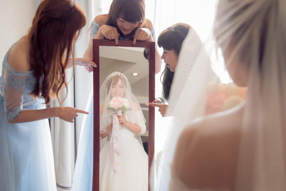 頤品飯店,頤品婚宴,新莊頤品,婚攝,婚禮記錄,婚禮攝影,台北婚攝