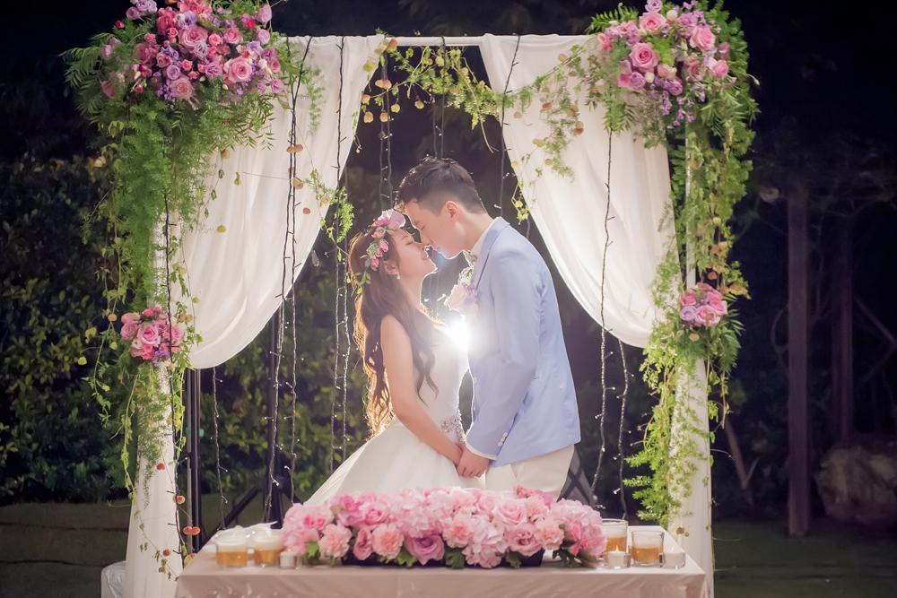 陽明山中國麗緻大飯店,推薦婚攝,婚禮紀錄,中國麗緻婚宴,婚攝,婚禮攝影,台北婚攝