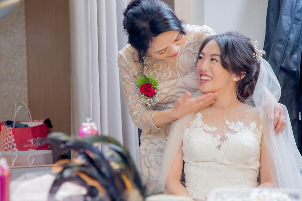 福華飯店,推薦婚攝,婚禮紀錄,福華飯店婚宴,婚攝,婚禮攝影,台北婚攝