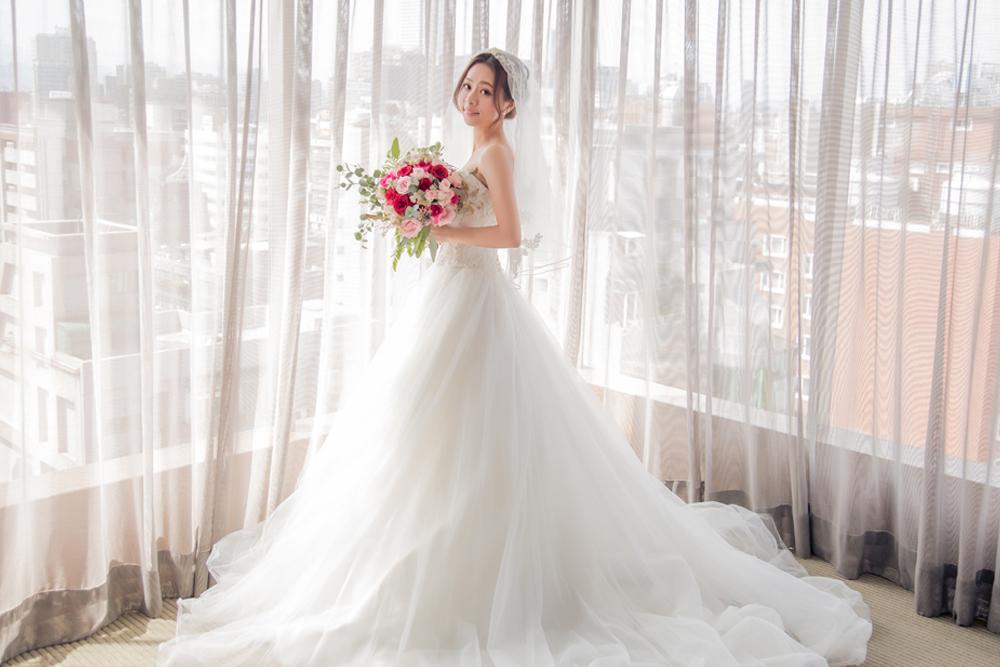 晶華酒店,晶華酒店婚攝,推薦婚攝,婚禮紀錄,晶華飯店婚宴,婚禮攝影,台北婚攝