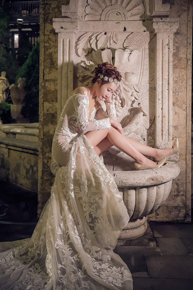 """""""老英格蘭,老英格蘭婚紗,自助婚紗,合歡山婚紗,婚紗推薦"""""""