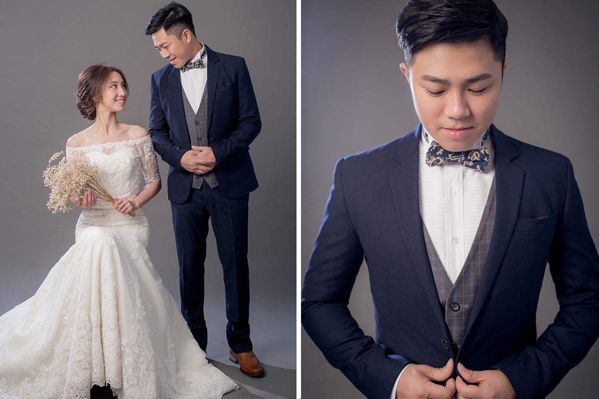 自助婚紗,婚紗攝影,婚紗推薦