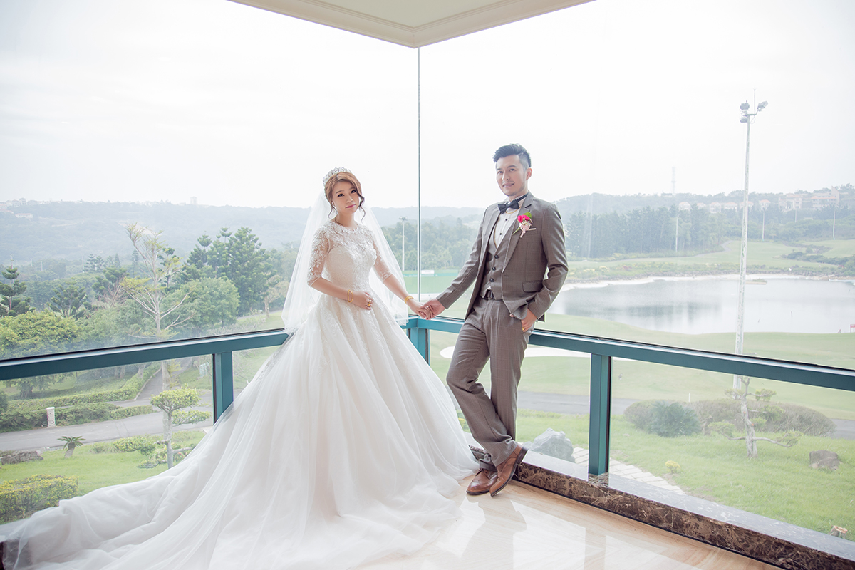 揚昇高爾夫球場,揚升,揚昇婚禮,揚昇婚攝,揚昇婚宴,揚昇婚攝推薦
