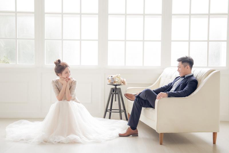 自助婚紗,婚紗攝影