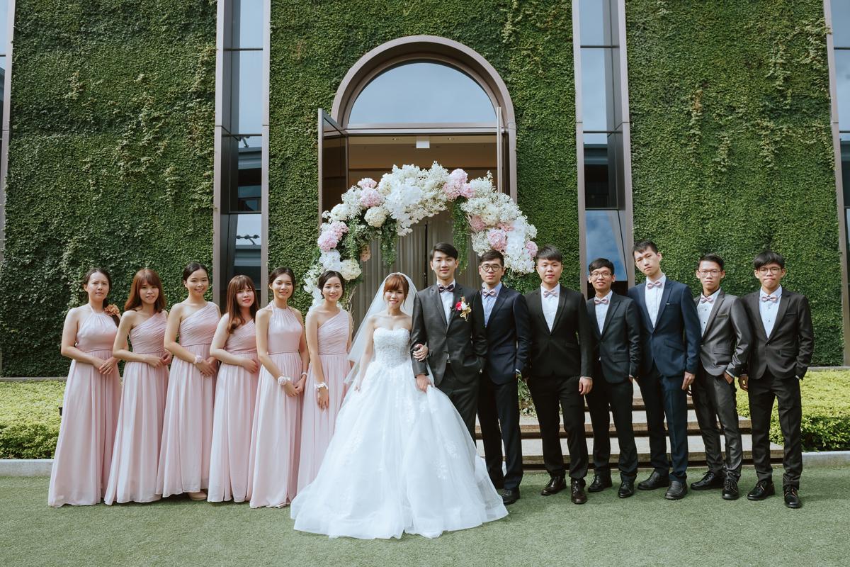 婚攝,台北萬豪,萬豪酒店,婚攝推薦,台北婚攝,婚禮攝影,萬豪婚宴