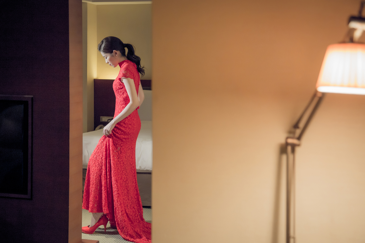 晶華婚禮,晶華酒店,晶華婚攝,婚禮攝影,婚攝,台北婚攝
