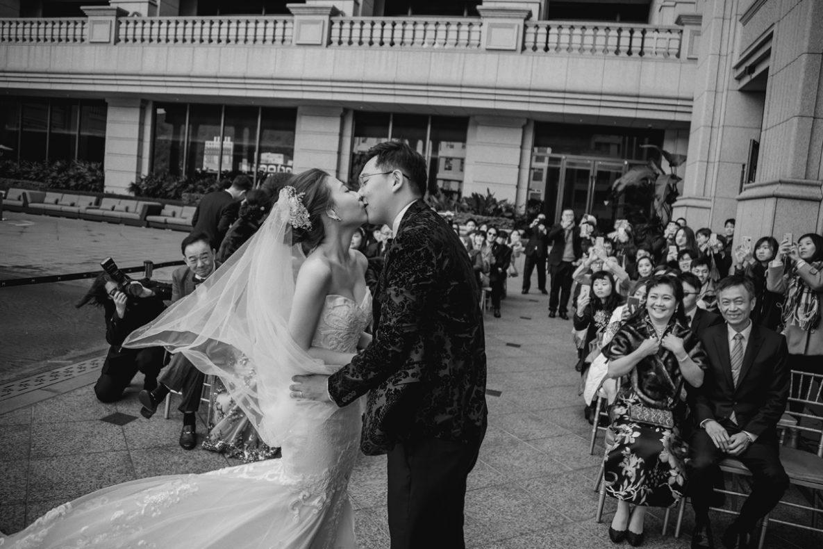 美福婚宴,美福飯店,美福婚攝,美福大飯店,婚攝,婚禮紀錄