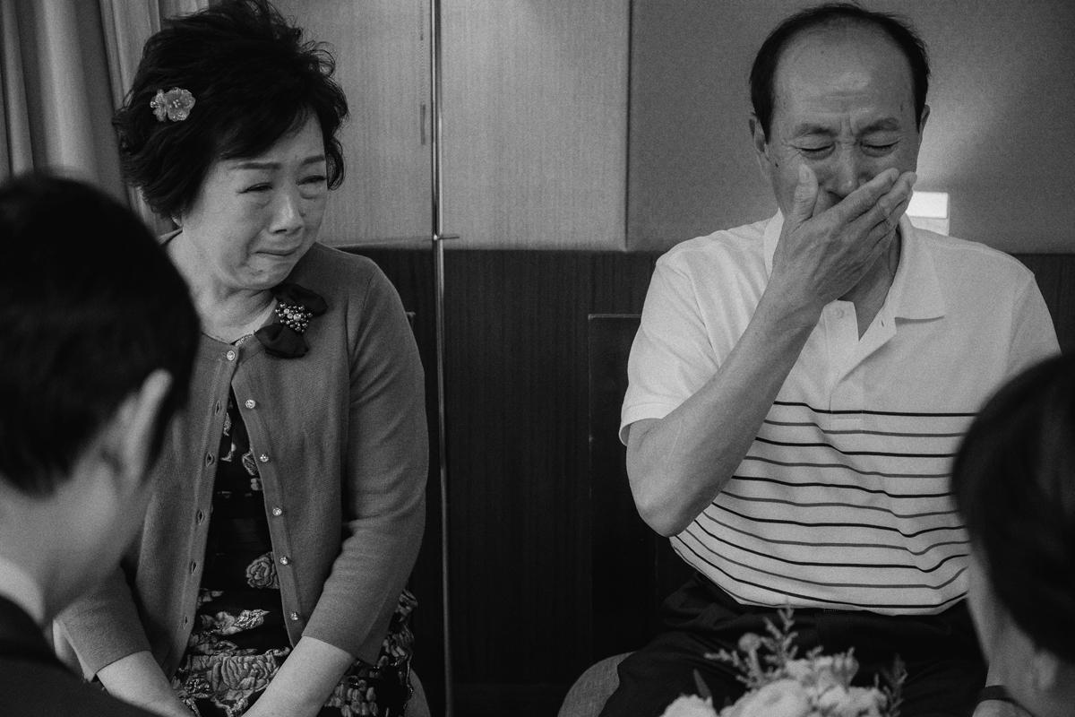 真的好海鮮餐廳,台北婚攝,婚禮攝影,婚攝推薦,純宴客,婚紗工作室,拜別,婚禮記錄,appleface