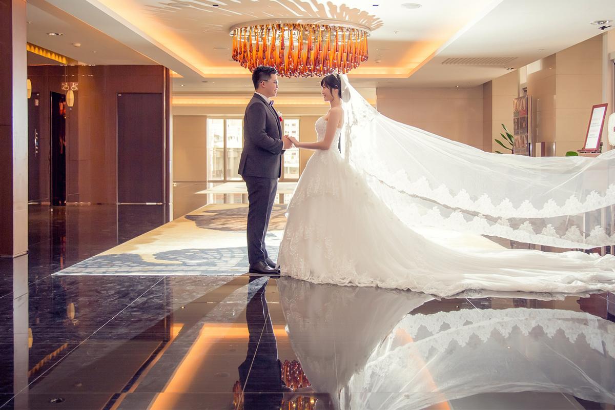 新竹喜來登婚宴,婚禮攝影,婚攝,新竹婚攝,婚禮記錄推薦,新竹婚宴,新竹喜來登,婚禮記錄