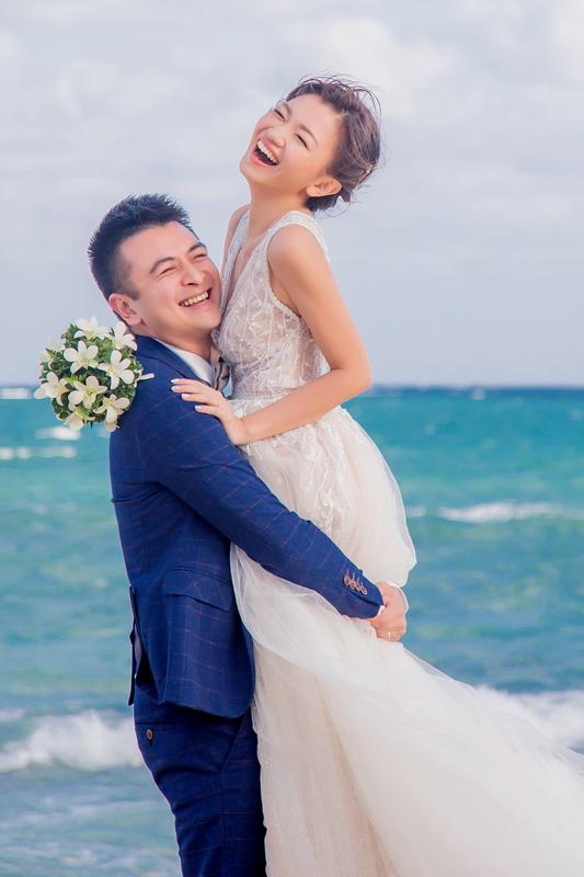 教堂婚禮,沖繩婚禮,沖繩婚禮教堂,沖繩婚禮推薦,沖繩婚紗,海外婚禮,沖繩海島婚禮,婚禮攝影,美之教會