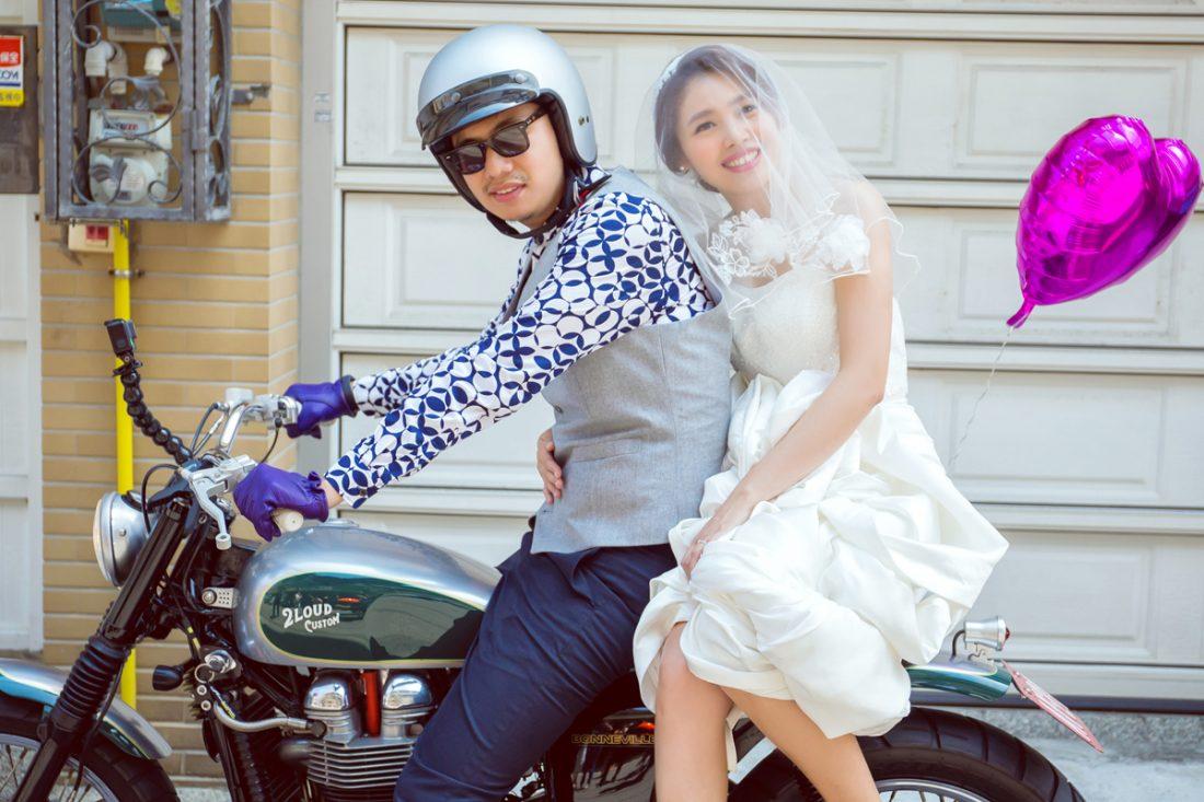 新竹國賓,新竹國賓婚攝,新竹婚攝,國賓婚攝,婚禮攝影,新竹婚宴,婚攝推薦