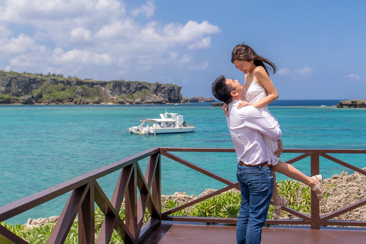 教堂婚禮,沖繩婚禮,沖繩婚禮教堂,沖繩婚禮推薦,沖繩婚紗,海外婚禮,沖繩海島婚禮,婚禮攝影