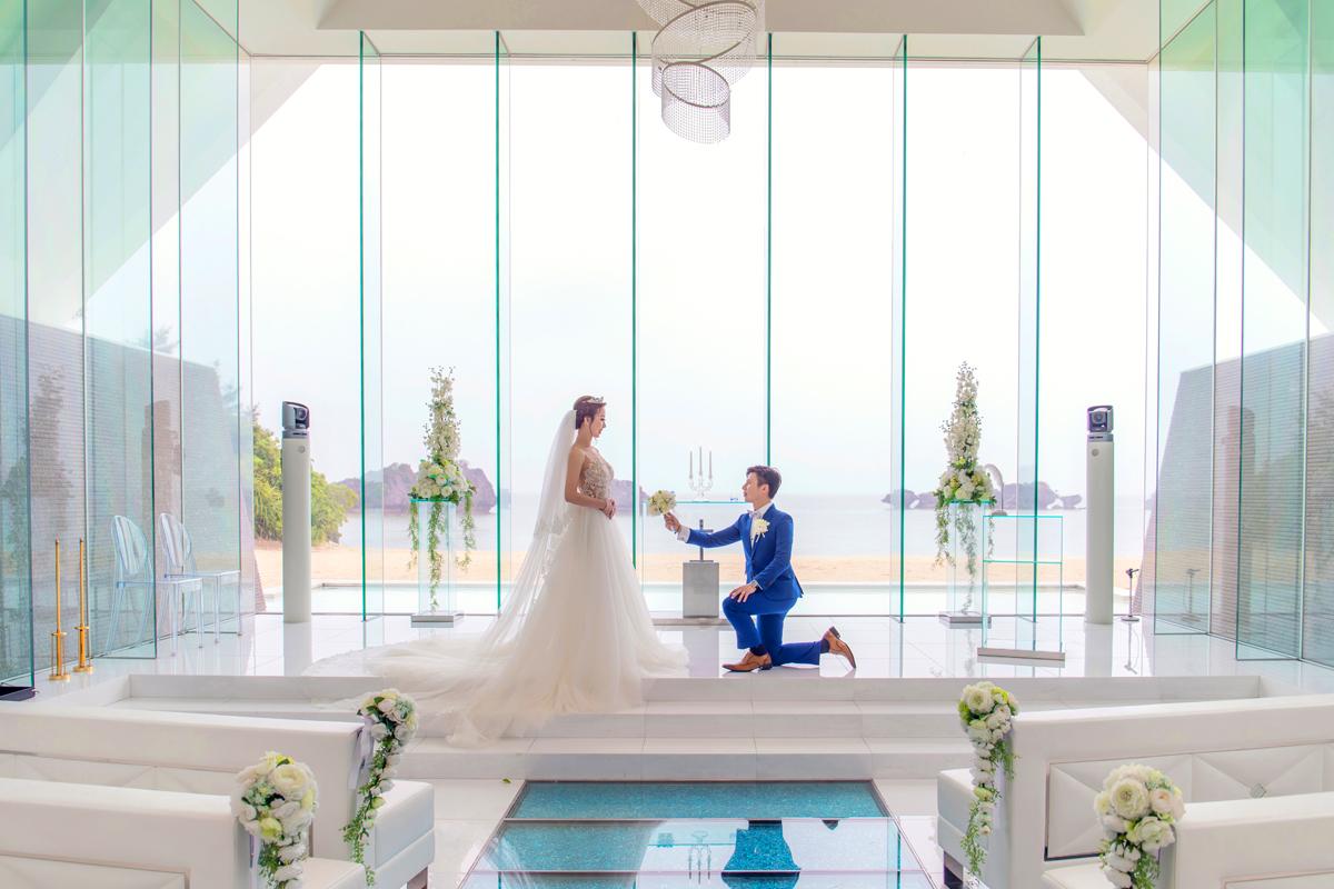 愛妮絲教堂,沖繩婚禮,沖繩婚禮教堂,沖繩婚禮推薦,沖繩婚紗,海外婚禮,沖繩海島婚禮,婚禮攝影