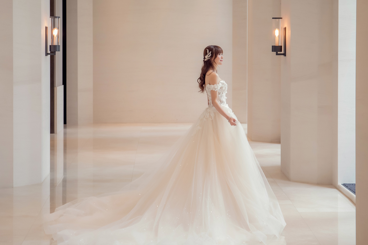 台北萬豪酒店,婚攝,萬豪婚宴,婚禮記錄,台北婚攝,婚攝推薦,婚禮戒治,類婚紗,美式婚禮