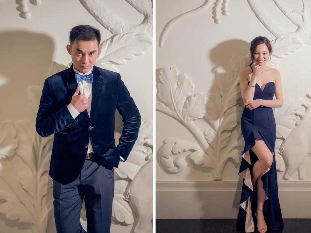 文華東方婚攝,文華東方,文華東方婚宴,台北婚攝,婚攝,台北文華東方,婚禮記錄