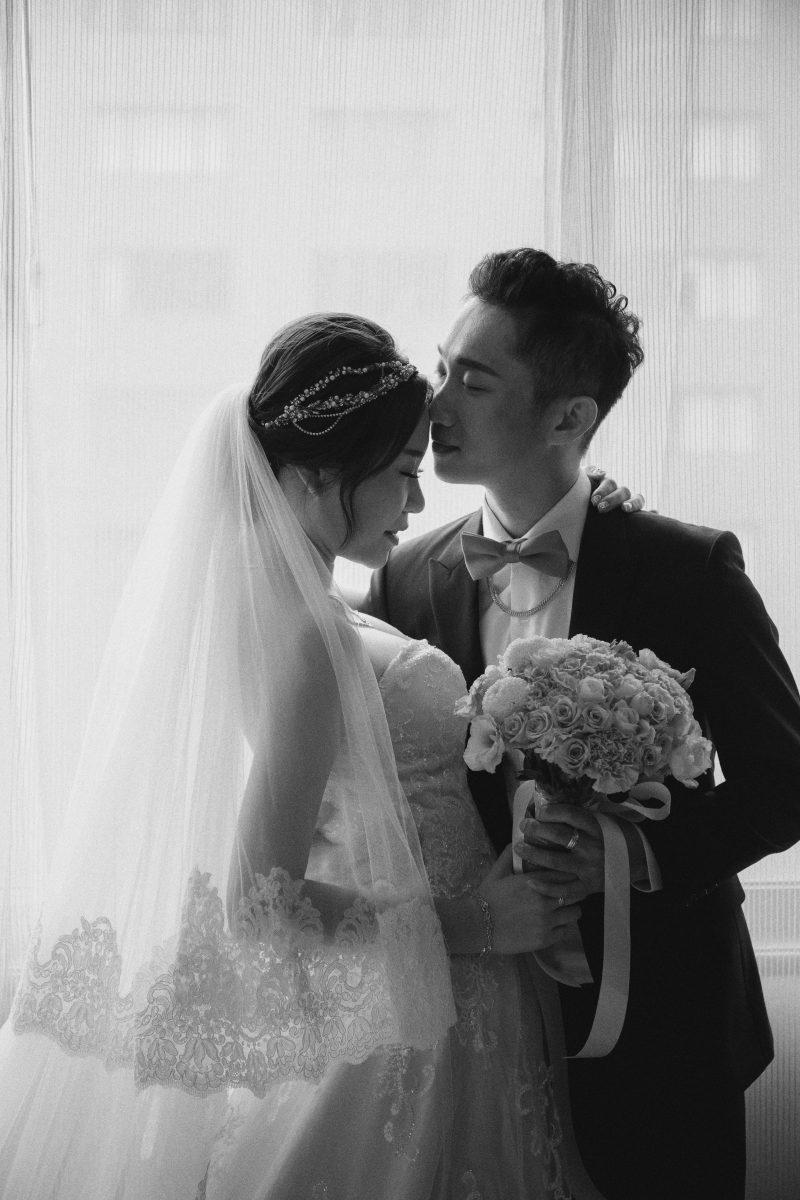 喜來登,喜來登婚攝,喜來登婚禮,婚禮攝影,喜來登婚宴,婚攝,台北婚攝