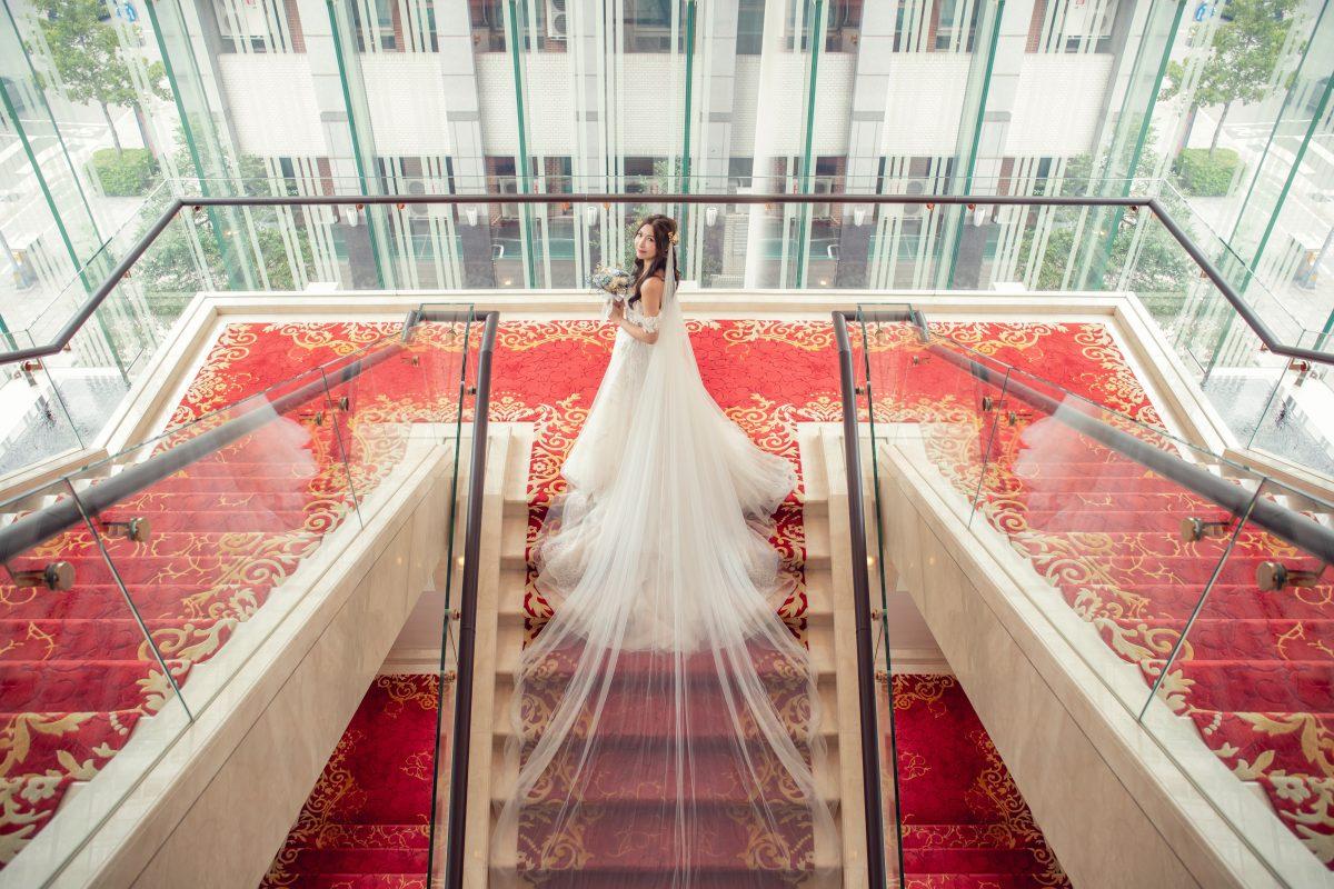 婚禮紀錄,大倉久和,婚禮攝影