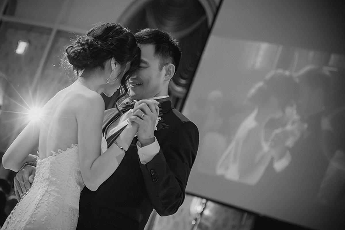 文華婚攝,文華東方婚攝,台北婚攝,台北婚攝,婚禮記錄