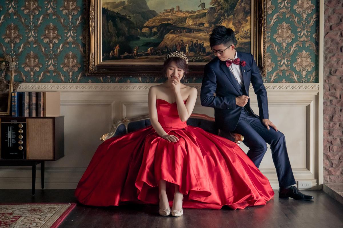 婚紗攝影,居家婚紗,婚紗照,婚紗,海邊婚紗,台北婚紗