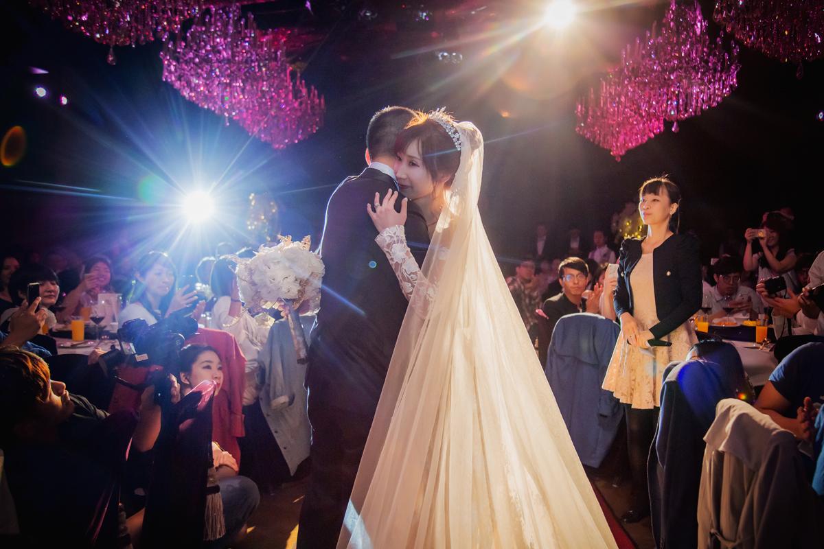君品婚攝,君品酒店,君品婚宴,台北婚攝,婚禮記錄,婚攝,婚攝推薦