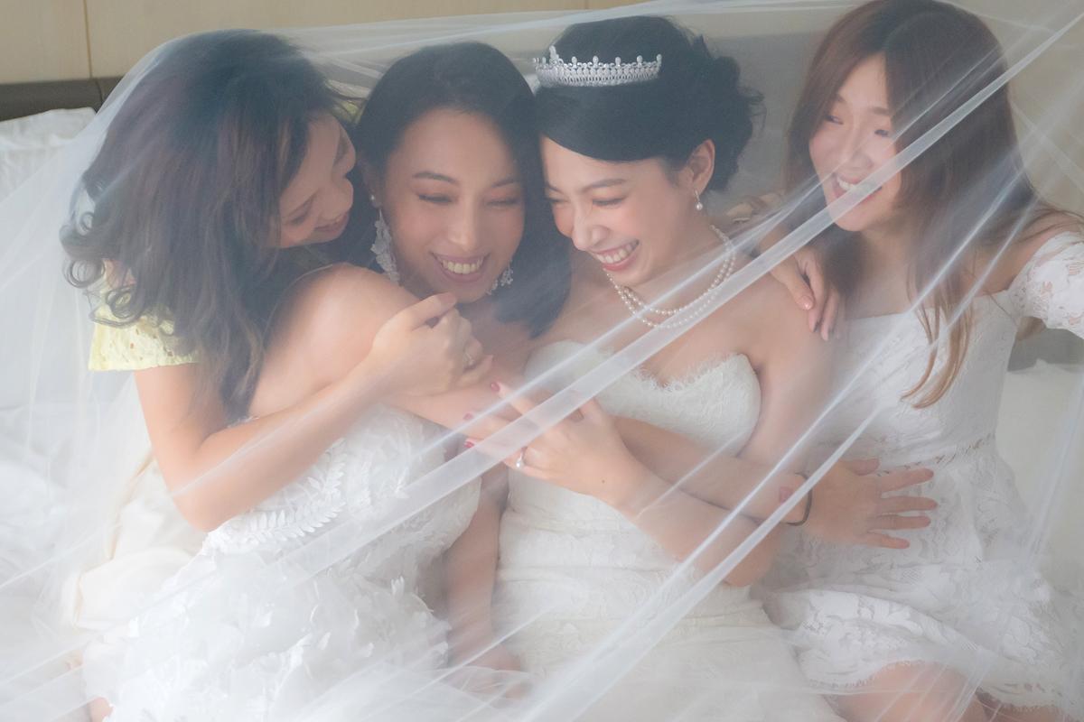 萬豪酒店,婚攝,萬豪婚宴,台北婚攝,婚禮攝影,婚禮記錄