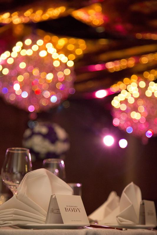 君品,婚攝,婚禮記錄,台北婚攝,君品酒店,君品婚攝,婚攝推薦,婚禮攝影ppt推薦,applefacec臉紅紅攝影,君品婚宴