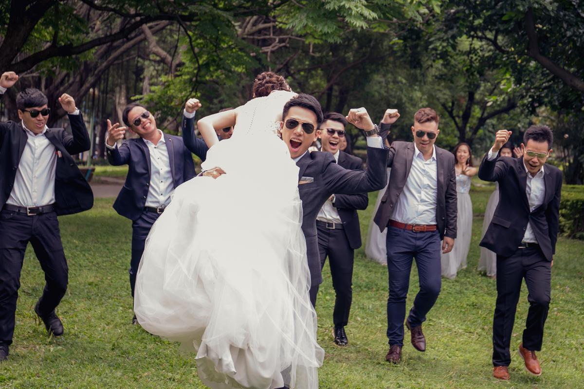 頤品婚攝,頤品飯店,新莊頤品,婚禮記錄,台北婚攝
