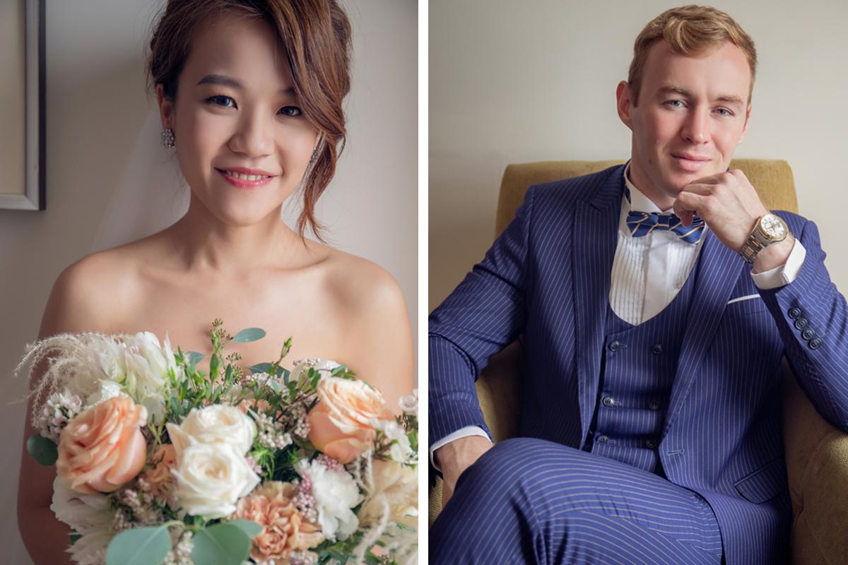 新竹國賓,新竹婚宴,婚禮攝影,新竹婚攝,國賓婚攝