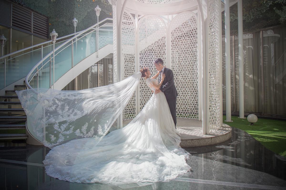 民權晶宴,民權會館,婚禮攝影,民權婚宴,台北婚禮記錄