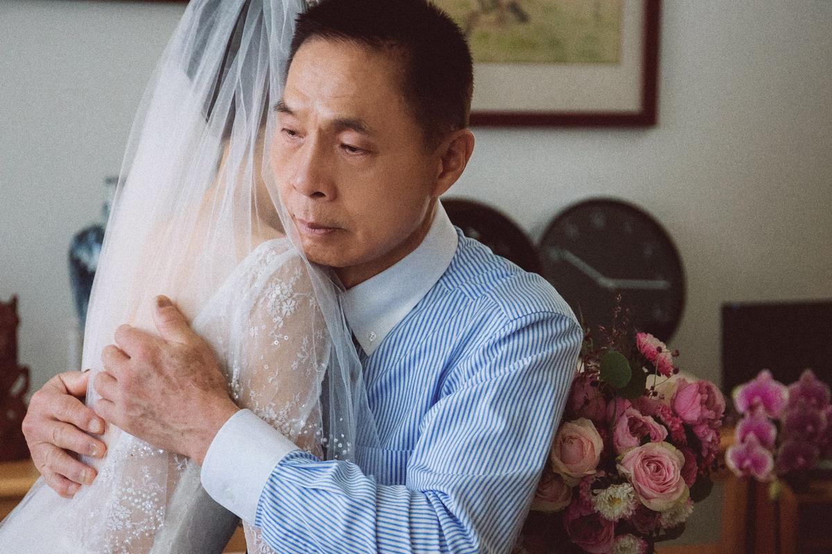 格萊天漾,婚禮攝影,台北婚攝,文定儀式,appleface,婚禮紀實