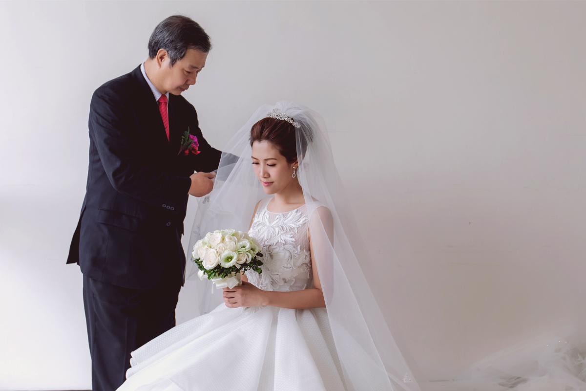 永豐棧婚攝