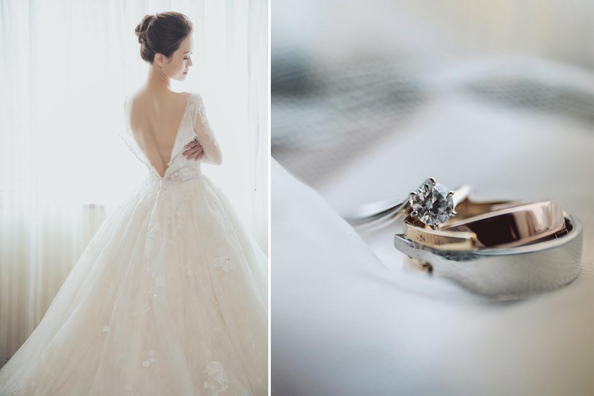 格萊天漾,婚禮攝影,台北婚攝,婚攝推薦,appleface,婚禮類婚紗