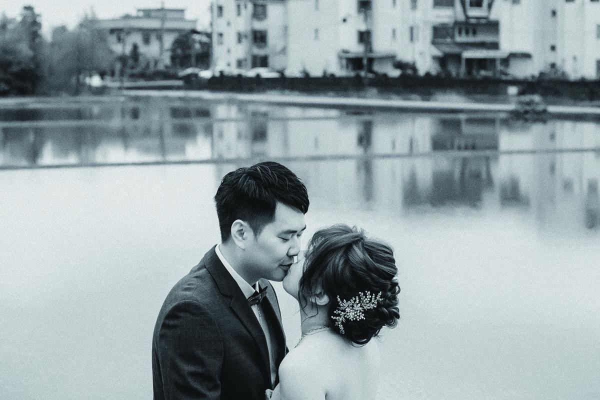 宜蘭婚攝,宜蘭金樽廣場,婚禮攝影,婚攝推薦,宜蘭婚禮