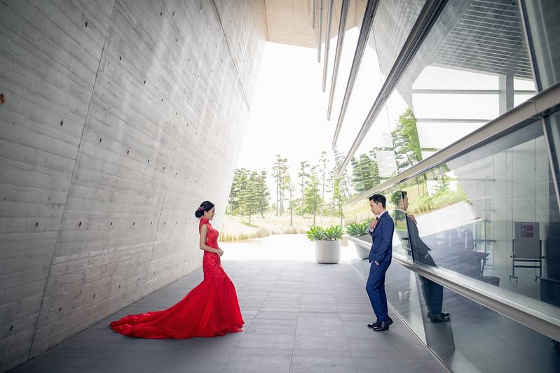 桃園婚攝,純儀式攝影,婚禮攝影