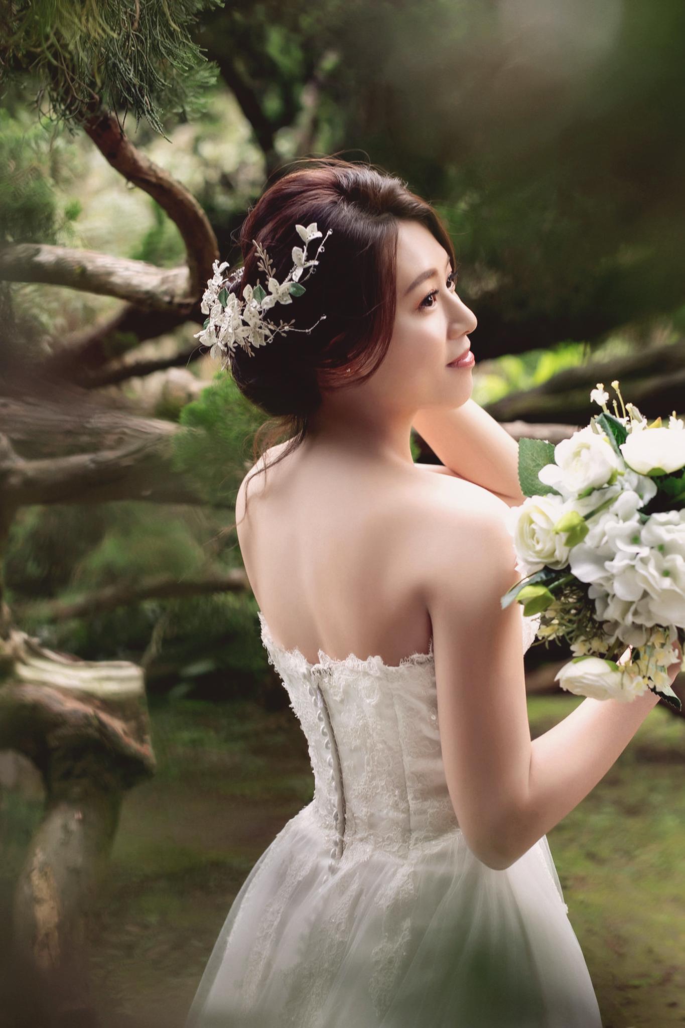 繡球花婚紗,婚紗攝影,陽明山繡球花,自助婚紗,婚紗工作室,婚紗攝影,appleface婚攝,臉紅紅婚攝