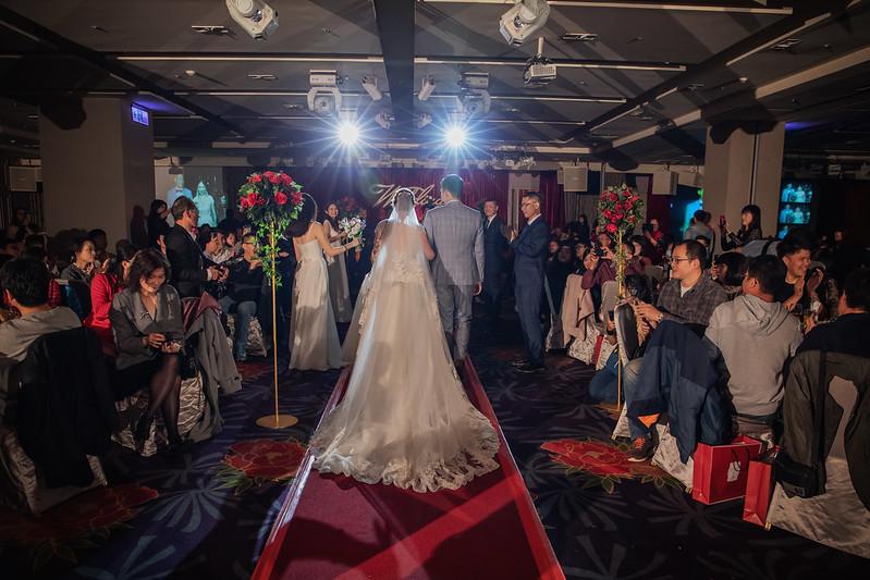lamigo那米哥宴會廣場,台北婚攝,婚禮攝影,婚攝推薦,婚宴攝影,婚攝,那米哥婚禮記錄