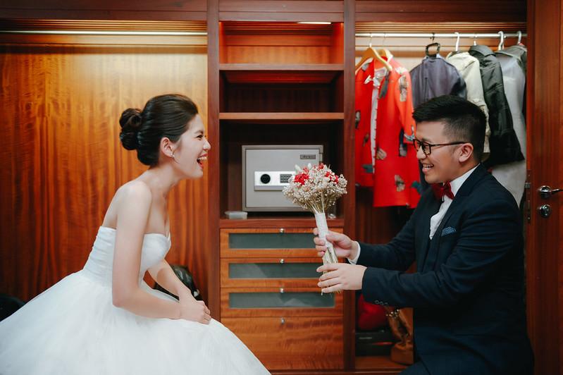 喜來登婚禮,台北喜來登,婚禮攝影,婚攝推薦,婚宴攝影,喜來登婚宴