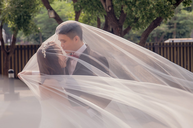 台中婚攝,福華飯店,婚禮攝影,台中儀式攝影,台中婚攝推薦,戶外證婚,台中戶外婚禮