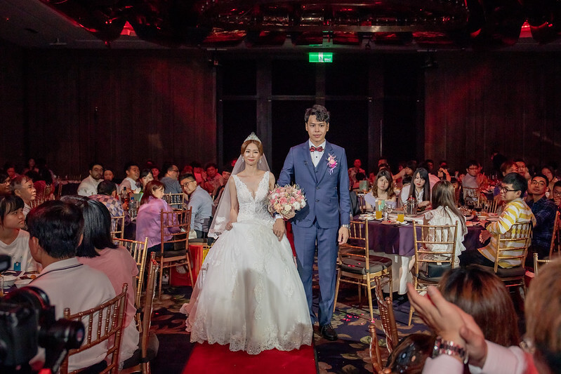 頤品大飯店,婚禮攝影,頤品婚攝,新莊頤品婚宴,婚攝推薦,文定婚禮記錄,台北婚攝,臉紅紅攝影,迎娶拜別,頤品婚宴