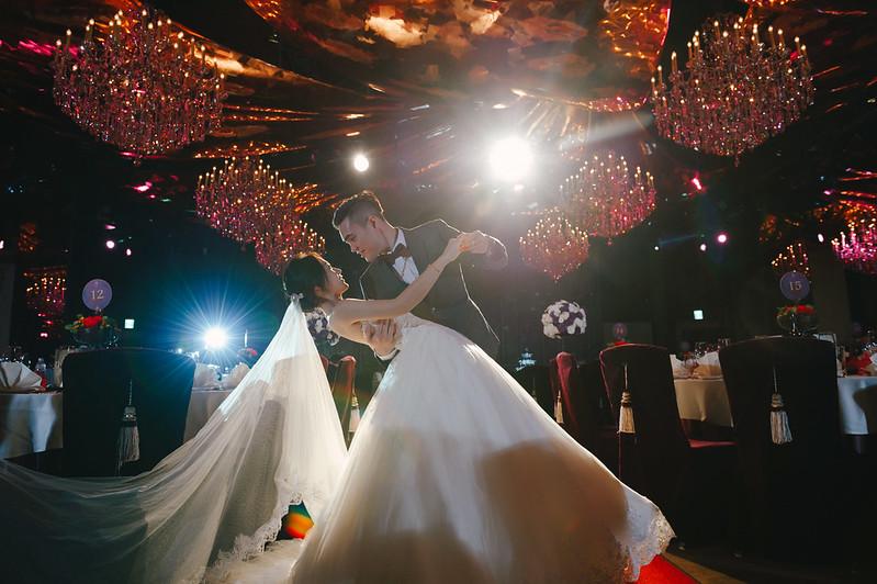 君品婚禮,君品酒店,婚禮攝影,婚攝推薦,君品婚宴記錄,君品婚攝
