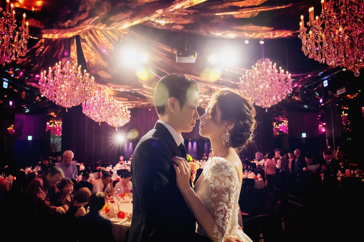 君品酒店,婚禮攝影,台北婚攝,君品婚宴,婚攝推薦,台北飯店婚攝,夢想婚禮,婚禮記錄