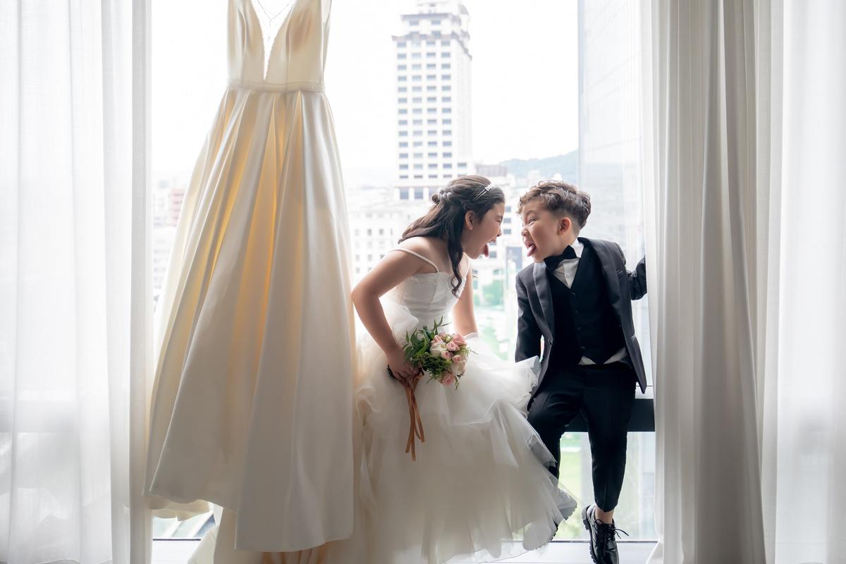萬豪婚禮,婚禮攝影,台北婚攝,萬豪酒店,婚禮記錄