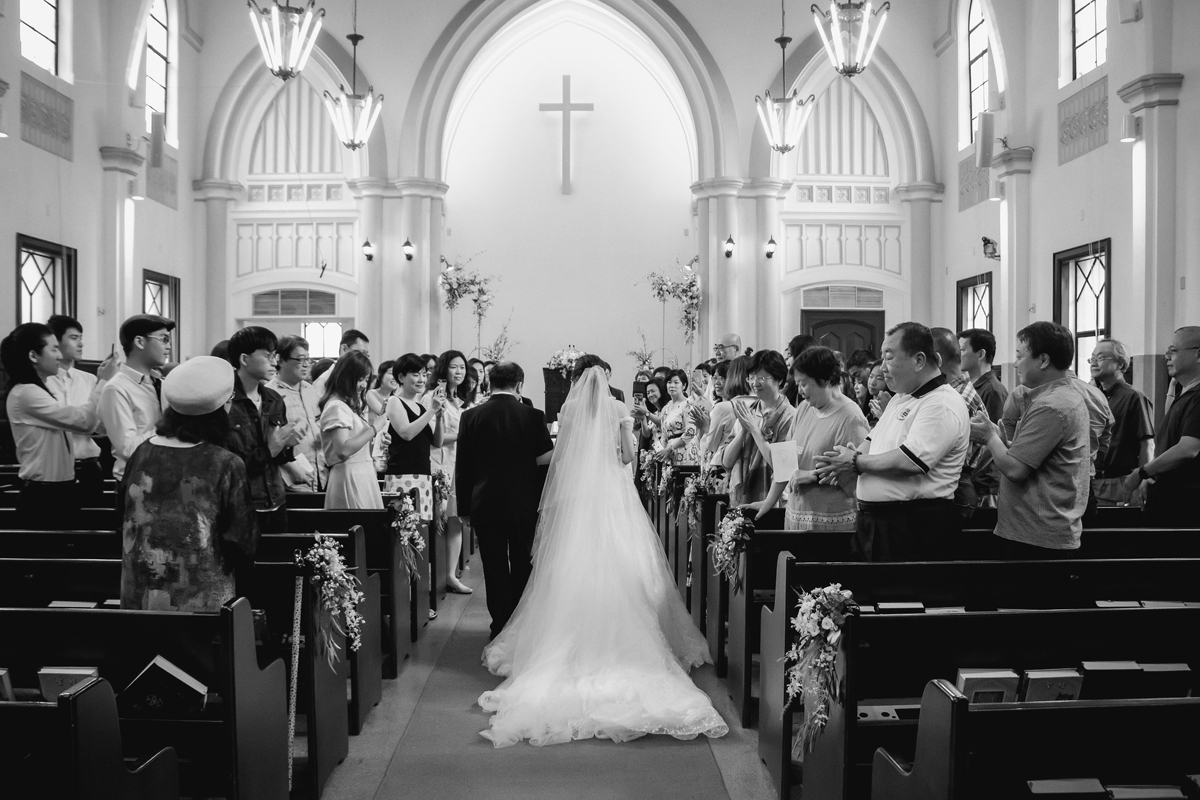 濟南教會,濟南基督長老教會,台北婚攝,婚禮攝影,教會婚禮,教會證婚,appleface,濟南教會證婚
